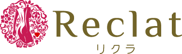 名古屋丸の内痩身エステ|痛みゼロ☆NOリバウンド・瞬間ヤセReclat(リクラ)【公式】